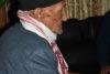 Konvertit Gobinda wurde von der eigenen Familie verstossen (csi)