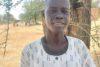 Diing Agany Mawien war 34 Jahre lang als Sklave im Sudan gefangen (csi)
