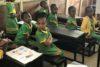 Schule in Nigeria (csi)