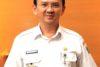 Ahok wurde von den zuständigen Richtern in Jakarta zu zwei Jahren Gefängnis verurteilt. Der christliche Gouverneur hat gegen das harte Verdikt Berufung angekündigt (fb)