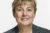 Die Waadtländer SP-Nationalrätin Brigitte Crottaz setzt sich für eine Aufhebung der Sanktionen gegen Syrien ein. (adch)