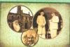 Anjum James Paul versucht, neue Lehrmittel mitzugestalten; für das Geschichtsbuch der 8.Klasse verfasste er ein Kapitel über den Beitrag der Christen zur Entstehung von Pakistan (zvg)