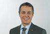 CSI fordert Aussenminister Ignazio Cassis und auch die anderen Bundesräte auf, die gefährdeten Menschen in Berg-Karabach zu schützen (parl)