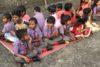 Schule in Indien (csi)