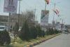 Vor allem bei den Bewohnern in Karakosch, der bedeutendsten christlichen Stadt im Irak, war die Vorfreude auf den Papstbesuch riesig. Sie wurden nicht enttäuscht. (csi)