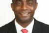 Emmanuel Franklyne Ogbunwezeh hofft auf einen friedlichen Prozess der Umstrukturierung in Nigeria (csi)