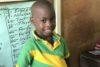Nigeria: In Enugu versorgt CSI 128Kinder mit Schulunterricht und Nahrung. Über 100wurden von Boko Haram aus ihrem Zuhause im Nordosten Nigerias vertrieben; 24sind Waisen. (csi)