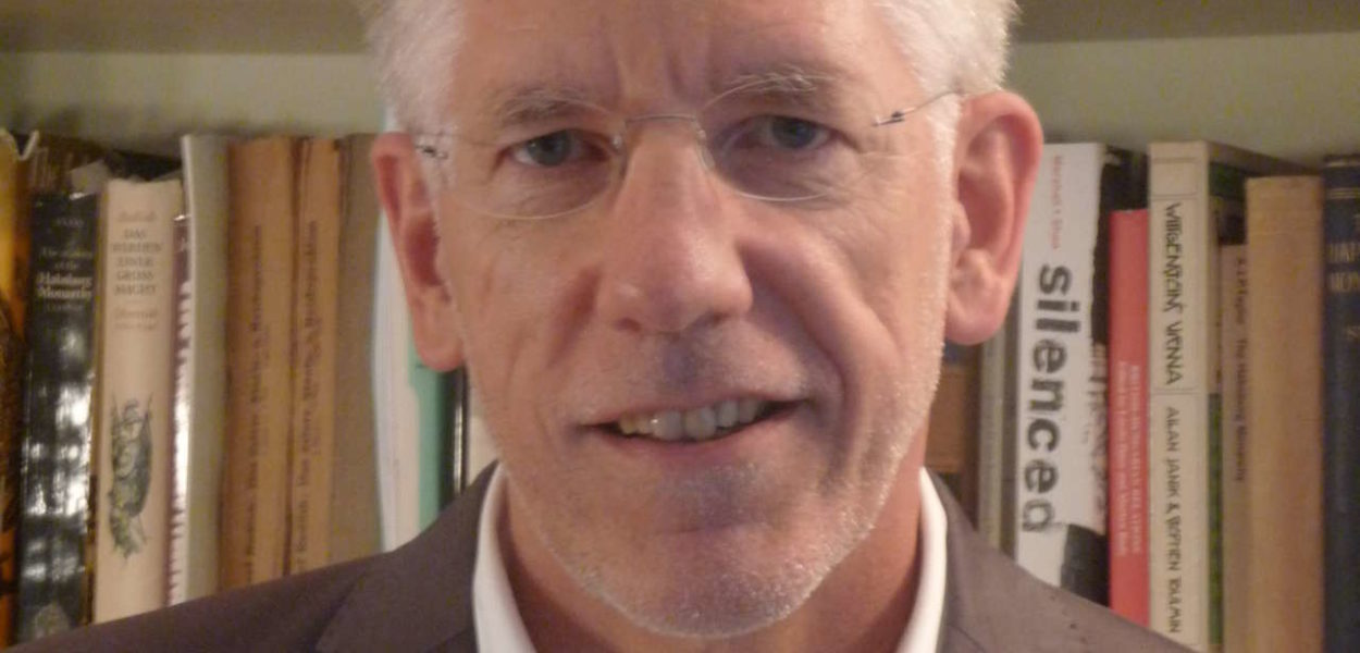 Dr.-John-Eibner-Internationaler-Präsident