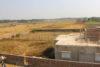 Auch in der direkten Nachbarschaft wird gebaut (csi)